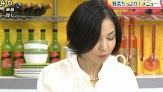 加藤綾子 有働由美子 上山千穂 ...