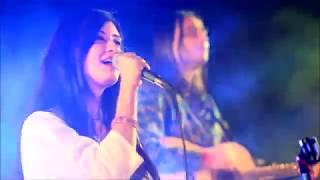 Krosswindz - Aaj Dhaner Khete- Krosswindz