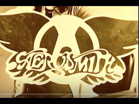 AEROSMITH: Behind The Music 2002 (HQ Upgrade)