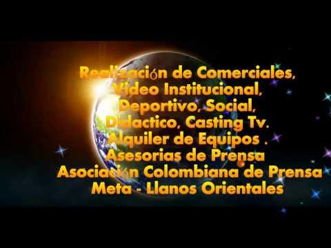 Copia de PROMO TELENET COLOMBIA