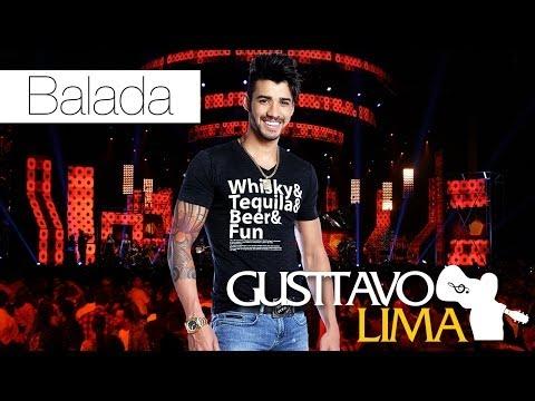 Baixar Gusttavo Lima - Balada - [DVD Ao Vivo Em São Paulo]  (Clipe Oficial)