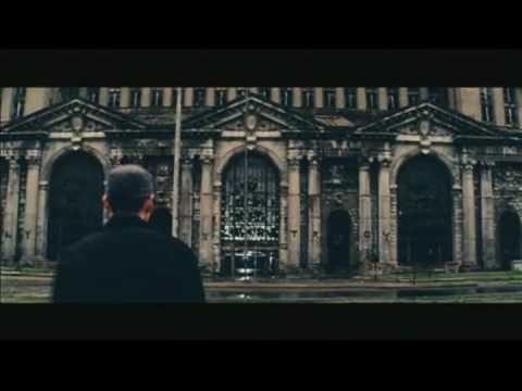 Baixar Eminem feat. Rihanna - Love the Way You Lie