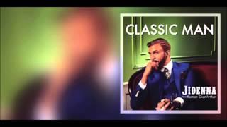 Jidenna feat. Roman GianArthur - Classic Man (Clean)