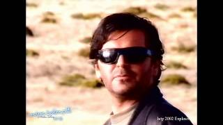 Modern Talking luty 2002 Explosiv making of video Ready For The Victory