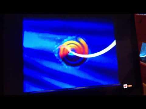 Hit Entertainment Plc Dvd Hit Entertainment Plc Logo