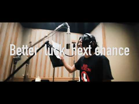 「Better Luck」TOTALFAT with GOOD4NOTHING, HOTSQUALL, locofrank  Official trailer