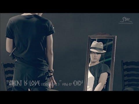 EXO Teaser 14_KAI (5)