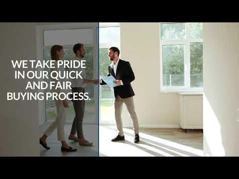 Joe Homebuyer Utah - Sell House Fast Utah