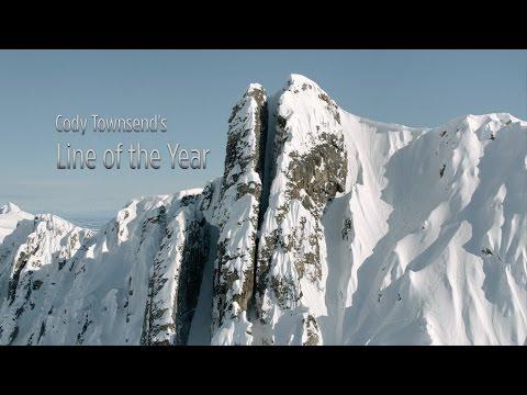 Најнездравата скијачка патека во светот