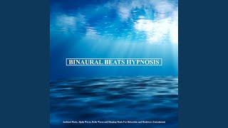 Binaural Beats and Deep Sleep Music