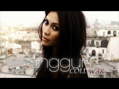 Anggun - Cold War [Intro Edit]