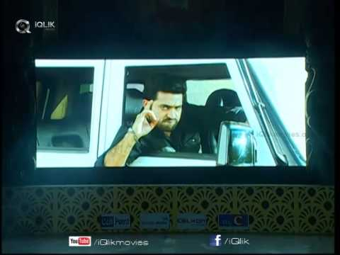 Temper-Movie-Audio-Launch-3