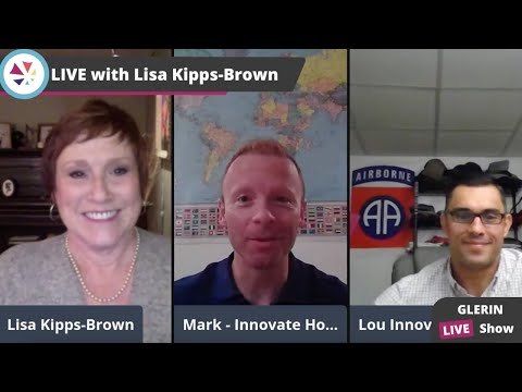 Cost Cutting Can Be Fun! Mark Milen, Lou Moreira, and Lisa Kipps-Brown
