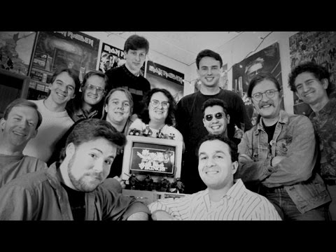 Célébrons 25 ans de Blizzard Entertainment - YouTube