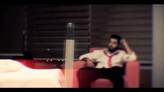 Taladro - Kelebek ( Video Klip )