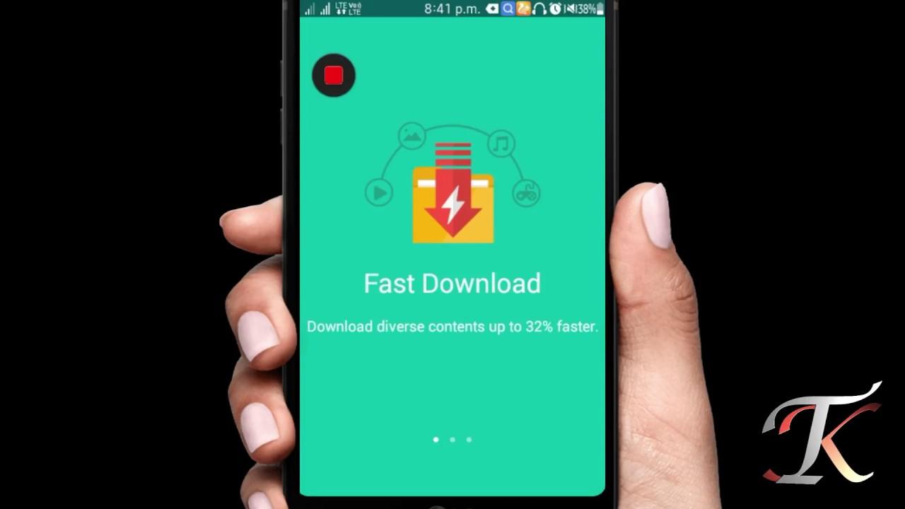 Tizen+uc+browser+app+store