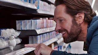 GHOSTBUSTERS : LEGACY   Trailer & Filmclip deutsch german [HD]