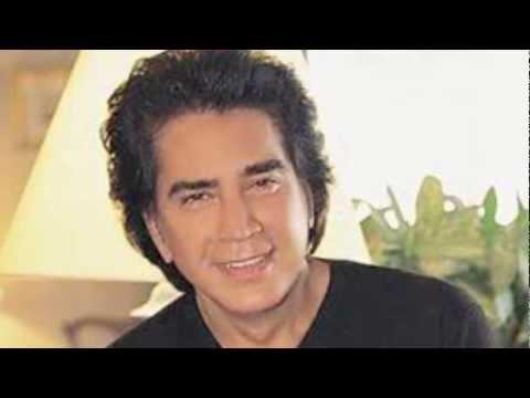 Sueño contigo - Jose Luis Rodriguez