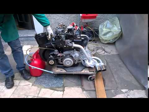 Fiat 500 R 650