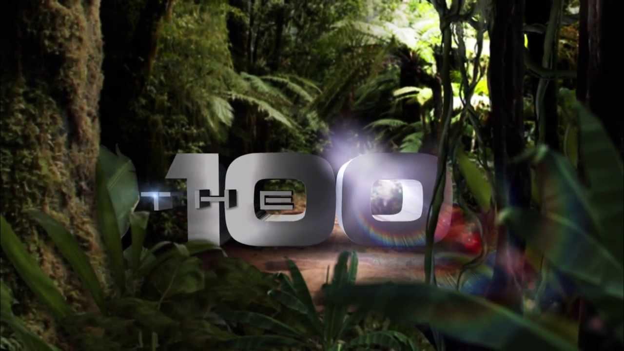 Trailer de The 100