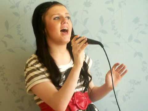 Amy Webster