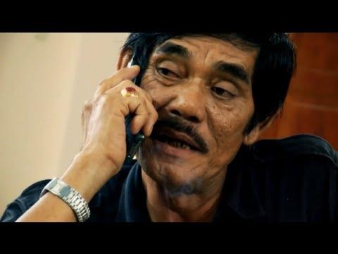 Mộc Già Khai Chiến Bẩy Xoài Full HD | Phim Hình Sự Việt Nam Hay Mới Nhất