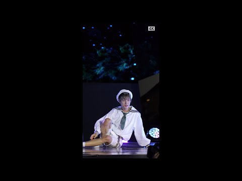 [#4Ket] NCT DREAM_We Young #RENJUN