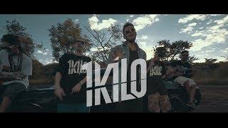 Acústico 1Kilo - Só Por Hoje (Baviera, Lucas Lucco, Pablo Martins)