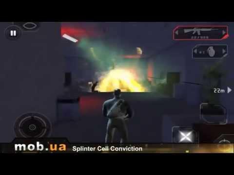 best free online games 2018 mac