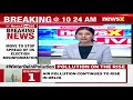 Instagram, Facebook To Remove 'Recent' Tab | To Stop Spread of Misinformation | NewsX - 02:53 min - News - Video