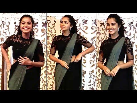 Anupama Parameswaran looks gorgeous in latest pics
