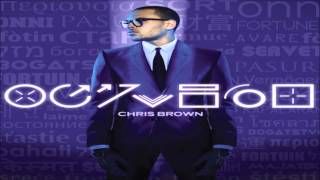Chris Brown - Your World