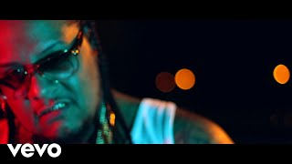 Alex Fatt - Quien Nos Pare (Latin Trap) ft. Getto