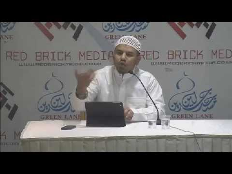 Life Of Imam Shatibi. - Smashpipe Education
