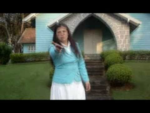 Baixar Giselli Cristina (Estou Contigo)  Part.  Pr. Edson Bruno  Comp:Moises Cleyton