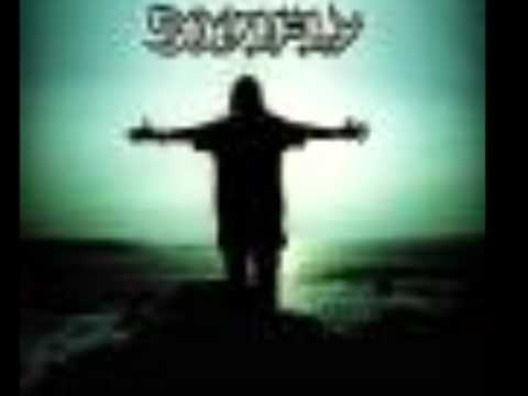 Soulfly - Fly High - (Part 2)