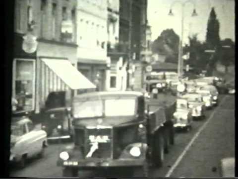 Henk Wijngaard Scania King Of The Road