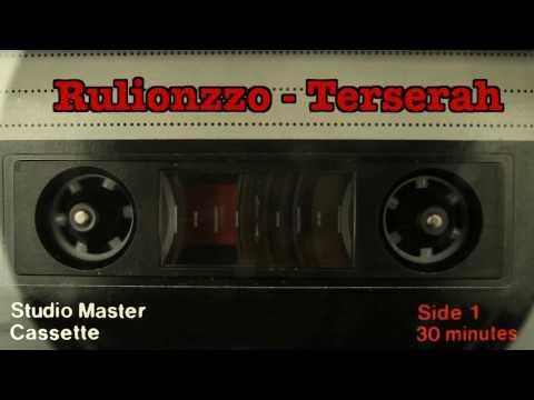 Rulionzzo - Terserah