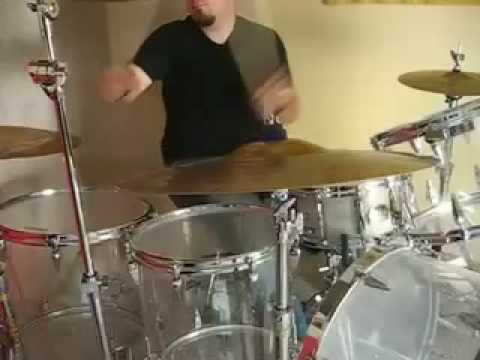 Zickos Snare Drum : zickos acrylic drums youtube ~ Hamham.info Haus und Dekorationen