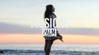 Kanye West & Lil Pump - I Love It (PIRSA Remix)
