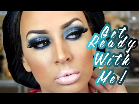Baixar Get Ready With Me: Deluxe Holiday Edition!