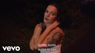 Mateo – Tove Lo