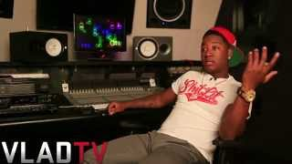 yung-joc-interview-with-vladtv-video