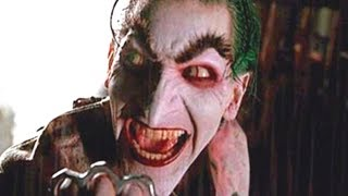 What Happened To All The Actors Who've Played The Joker?