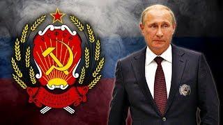 10 Amazing Facts About Vladimir Putin in Hindi