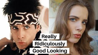 Real Talk: The Downsides Of Being Really Ridiculously Good Looking