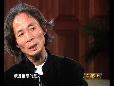 华艺传媒创始人杜子建:如何看待人生-HD高清