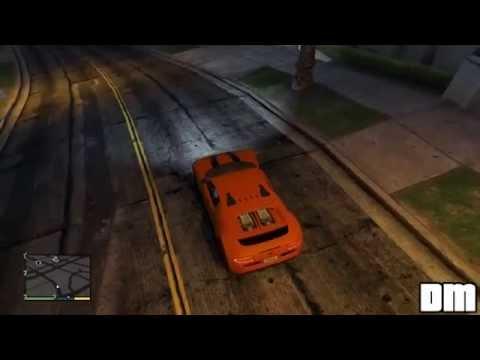 Download Cheatcc grand theft auto san andreas xbox 360
