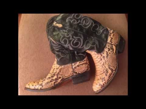 FileMaker DevCon 2014 Tips: Better bring your boots!