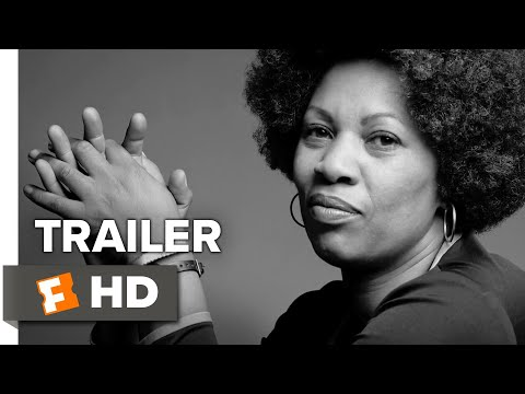 Toni Morrison: The Pieces I Am Trailer #1 (2019) | Movieclips Indie